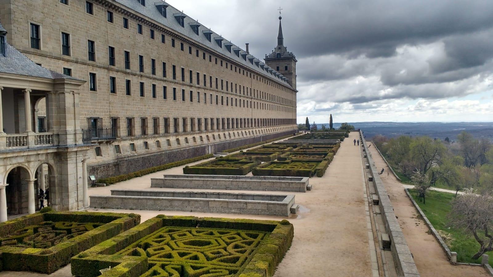 royal-monastery