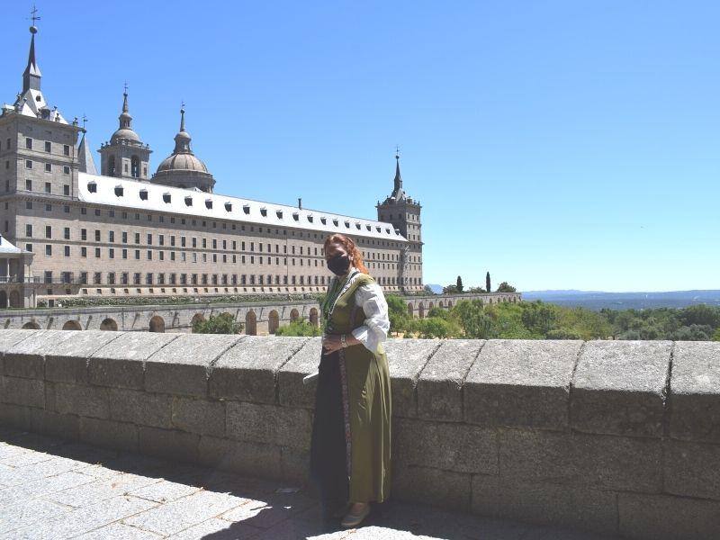Isabel de Osorio
